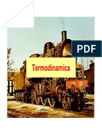 Termodinamico
