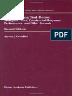 [Steven_J._Osterlind]_Constructing_Test_Items_Mul(BookFi.org)-1-1.pdf