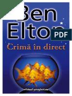 Ben Elton - Crima in direct.pdf