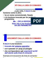 6.21) Argomenti_main.pdf