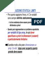 6.17_Allocazione_dinamica_memoria.pdf