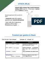 16.19_Stack_code.pdf