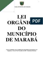 LOM Revisada 27-11-18 -Consolidada.pdf