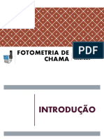 Apostila - Curso de Fotometria de Chama - 2019