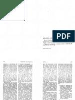 Dobb M (1975) 40368-100657-1-PB