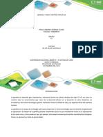 Matriz Analitica_Paola Garzon