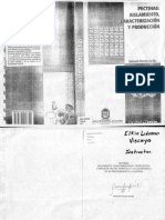 SCANNER Elaboracion pectinas Salomon Ferrerira.PDF