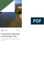 Captura de Pantalla 2019-10-20 a La(s) 23.14.15