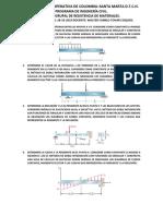 TALLER # 3 RESISTENCIA DE MATERIALES UCC.pdf