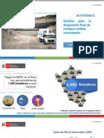 Actividad-5_Disposicion-Final.pdf