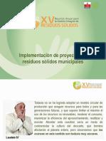 1.-Implementación-de-proyectos-de-residuos-sólidos-municipales.pdf