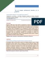 lectura complementaria apoptosis (1).pdf
