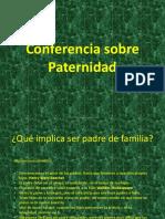 PATEWRNIDAD