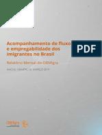 RELATÓRIO MENSAL_MARÇO