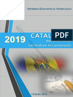 Catalogul_Documentelor_Normative_in_Constructii_2019_Editia_II