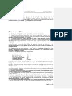 73_PDFsam_[PD] Documentos - Evaluacion de los proyectos de inversion.pdf