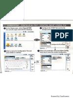 manual otdr completo.pdf