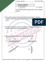 Fichas de Física - Copia