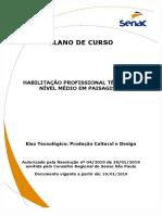 Senac13-1-9-67679-1-pt_BR-1.pdf