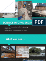 Science in CE.pdf