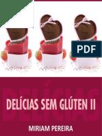 delicias_sem_gluten_II_miriam_pereira.pdf