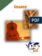 Cancionero Verbum Dei Final - Costa Rica.pdf