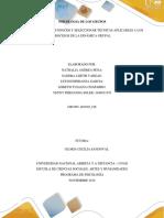 Formato trabajo colaborativo paso 4..docx