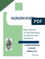 valoracion_catastral Manuel Alcázar.pdf