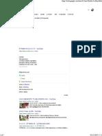 Kkkk - Pesquisa Google