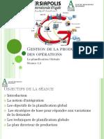 Séance 1,2 2017.pdf