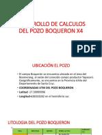 Desarrollo de Calculos.bqx4