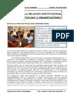 Etica_en_la_practica_con_las_empresas_A_B (1).pdf
