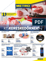 Metro Akcios Ujsag Kiskereskedoknek 20191204 1231