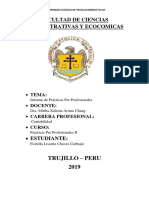 Fiorella Chavez Practica