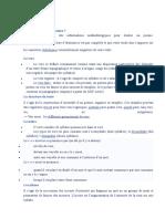 Literatura FEF 1401
