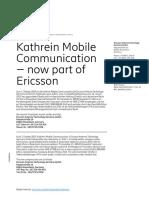 Datasheet-78211228V01(1).PDF
