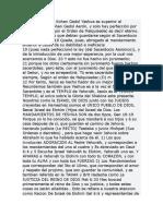 Los Mandamientos de Jesúsn.docx