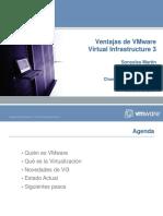 2 VMware VI3_Omega 24 Oct 2006