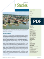 ULI Hudson Park Case Study Report Final 9.10.18