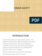 WOMEN SAFETY.pptx