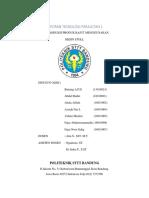LAPORAN TEKNOLOGI PERAJUTAN 1 revisi 1.docx