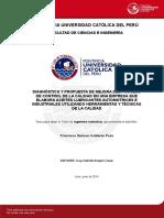 CONTROL DE CALIDAD.doc