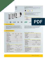 Ha-VIS eCon 2000 Fast Ethernet Basic.pdf