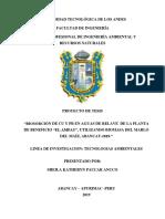 UNIVERSIDAD TECNOLÓGICA DE LOS ANDES - UTEA ABANCAY.docx