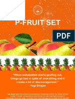 P-Fruit-Set-2 (1).pdf