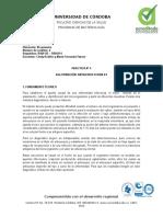 GUIA 4 AGLUTINACION ANTIGENOS FEBRILES.doc