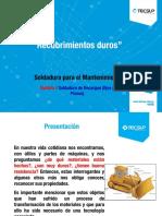 U1 Recubrimientos duros.pdf