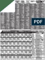 Pricelist Anandamcomputer 23 Juni 2019
