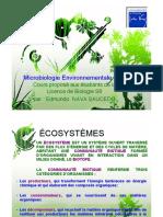 µBioEnviro.pdf