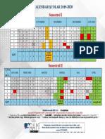 calendarscolar20192020.pdf